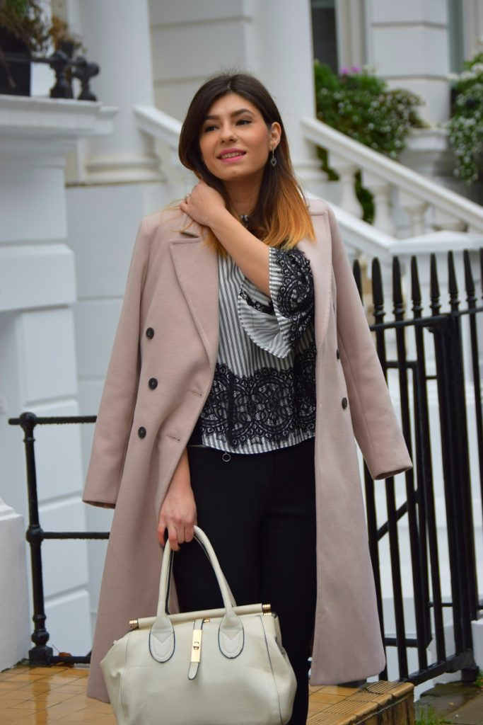 Sophisticated Look London